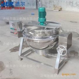温州新疆大瓜子炒锅|诸城德尔机械|新疆大瓜子炒锅厂家