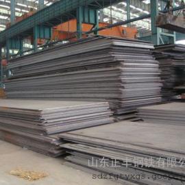 65Mn钢板现货价格切割