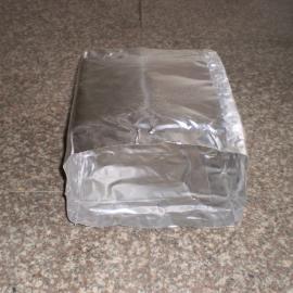 供应铝箔软管 伸缩软管 硅钛软管 软管厂家