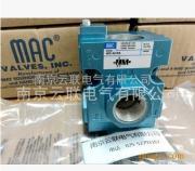 MAC电磁阀 56C-53RA