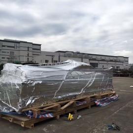 深圳机械设备真空包装袋