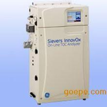 GE InnovOx 在线型