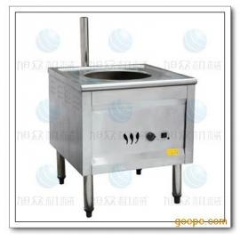 行业领先品牌蒸包炉,呼市小型蒸炉,呼市节能王蒸炉,呼市电热蒸