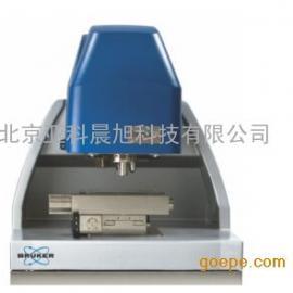 Bruker三维光学表面轮廓仪/白光干涉仪/表面形貌/粗糙度