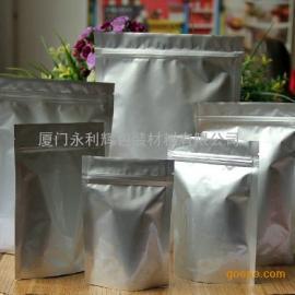 上海食品干货包装袋