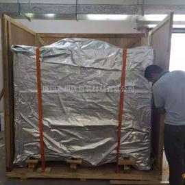 深圳机械设备真空防潮包装袋