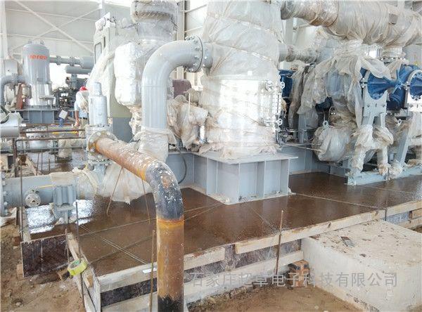 环氧树脂灌浆料 压缩机基础灌浆用环氧树脂灌浆料及施工方案