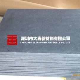 深圳治具合成石防静电环氧树脂合成石板厂家金华衢州舟山加工批发