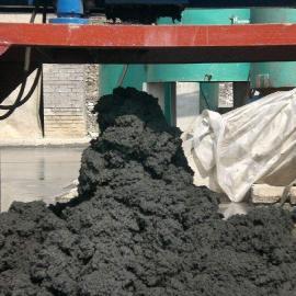东莞石排污泥处理回收