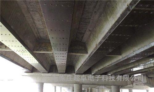 环氧树脂粘钢胶 立柱加固环氧粘钢胶 桥梁加固环氧粘钢胶