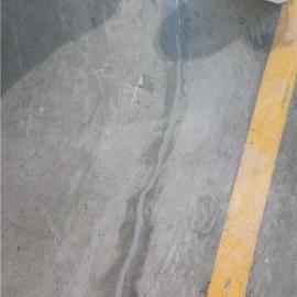 环氧裂缝修补胶 混凝土地面裂缝修补胶 水泥路面裂缝修补胶