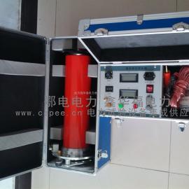 ZGF变压器直流高压发生器厂家 变压器直流高压发生装置厂家 -鄂电