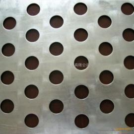 不锈钢冲孔板价格,不锈钢冲孔筛网厂家