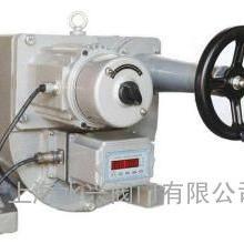 供应上海SKJ-B防爆型电子式角行程电动执行器
