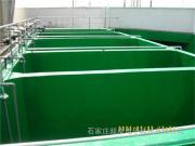 耐酸碱环氧防腐腻子 户外耐候型环氧防腐腻子及施工方案