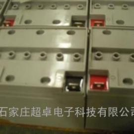蓄电池极柱密封胶 无溶剂蓄电池级柱环氧密封胶