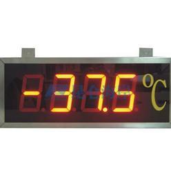 北京昆仑海岸DP 系列大屏显示