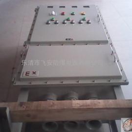现场防水防尘防腐防爆配电箱,操作柱,接线箱,控制箱,检修箱