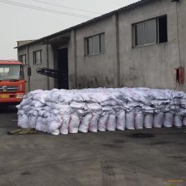天津净水椰壳活性炭,颗粒椰壳活性炭价格批发