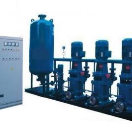 自动给水设备