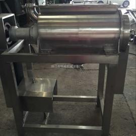 【现货销售】果蔬去皮去核打浆机 304果蔬打浆机