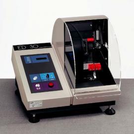 自动撕裂度测试仪