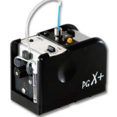 便携式表面接触角测试仪