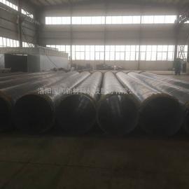 市政专用3PE防腐管道|3PE消防管道输水管道生产厂家