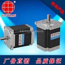 1.8度两相混合式步进电机57HS2A112-354