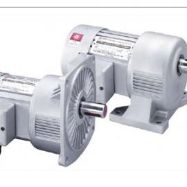 热卖马达NL05-18010303电机马达扬州原装现货