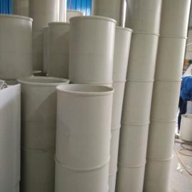 脱硫塔超低排放管束除雾器厂家