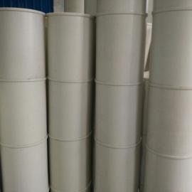 管束式高效除尘器除雾器