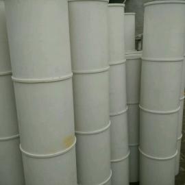 高效管束除雾器