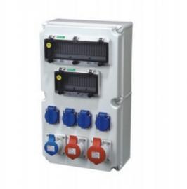 Q1~6QR Q1~6QR检修电源箱