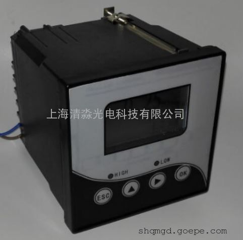 氯离子检测仪