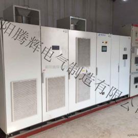 6KV高压变频器 质量好的高压变频器厂家生产供应