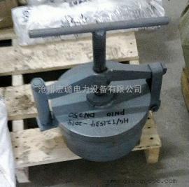 专业生产压力容器旋柄快开手孔储罐快开手孔现货