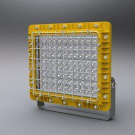 300W 400W防爆灯油站灯生产厂家,30W-600瓦