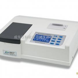COD、总磷多参数水质分析仪