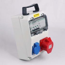 NPB-05 电源检修箱
