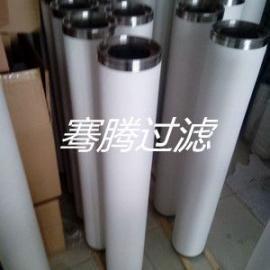 低价销售NGGC-640天然气滤芯 PECO 然气滤芯