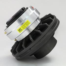 NAC型离合器|空压通轴式离合器NAC10