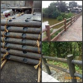 山东省济南市 仿石护栏 仿大理石栏杆量大从优