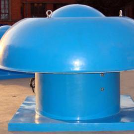 DDW40型低噪声混流屋顶风机
