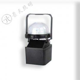 FW6330轻便式工作灯