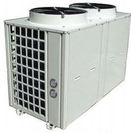 商用空气源热泵-南京博盛