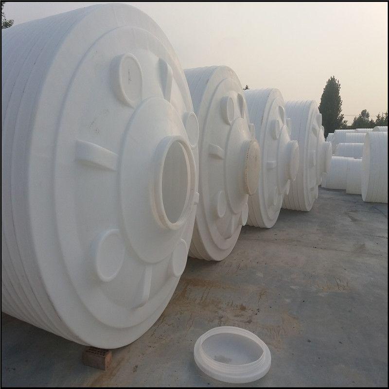 塑料桶厂家供应10吨塑料桶耐酸碱