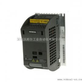 6SL3211-0AB12-5BB1 西门子变频器