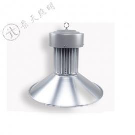 GK107 LED工矿灯/50W-150W