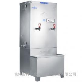 春雨15KW节能防垢开水器 商用大功率开水器大容量